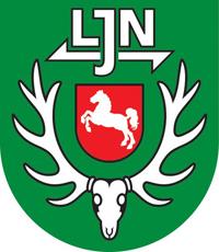 logo_ljn_web